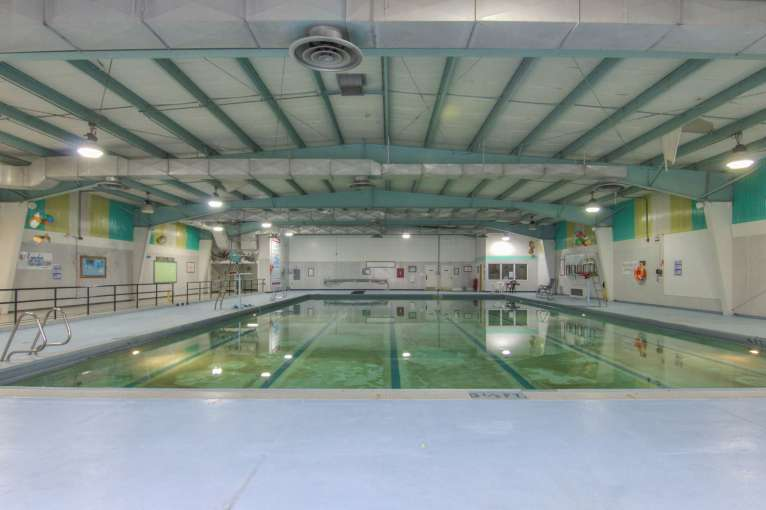 Clearfield_Rec48