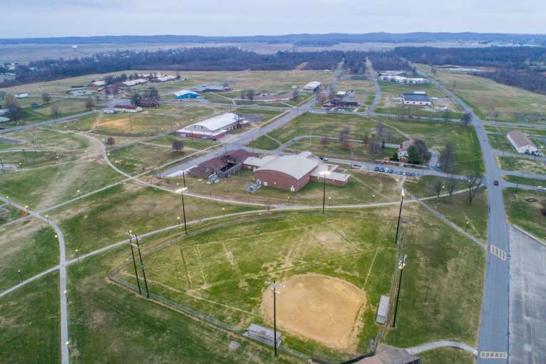 Clements_Aerial