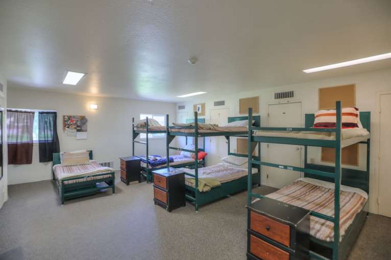 Columbia_Basin_Dorm124