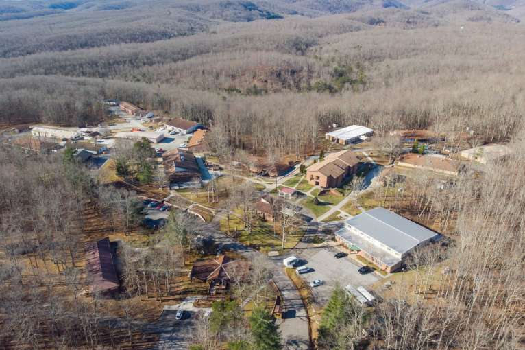 Flatwoods_Aerial5