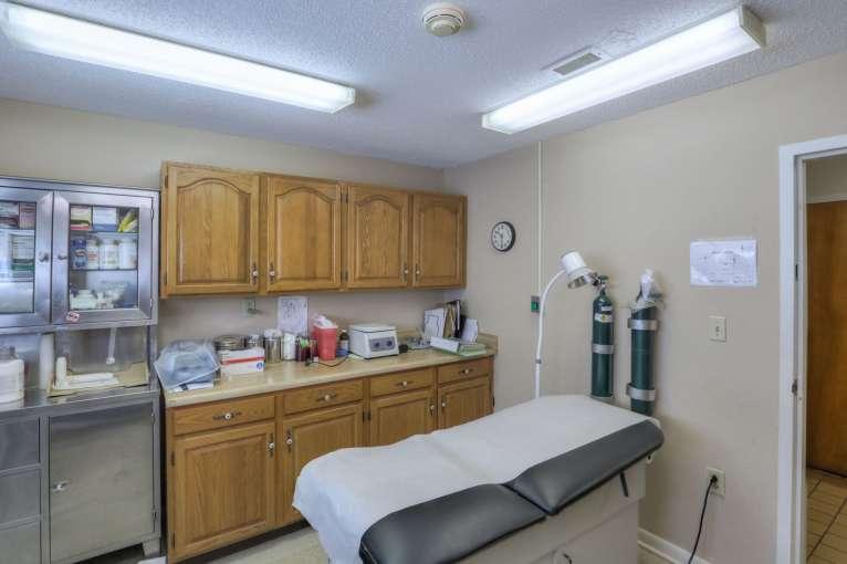 Flatwoods_Medical71