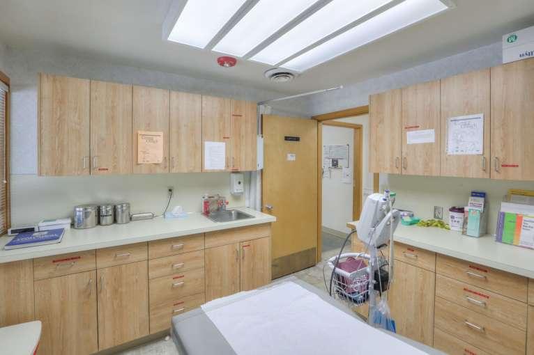 Fort_Simcoe_Medical62
