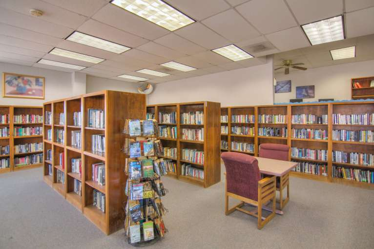 Guthrie_Library46