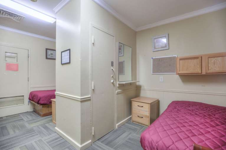 Harpers_Ferry_Dorm50