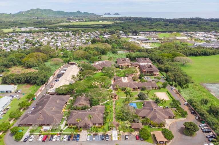 Hawaii_Aerial3