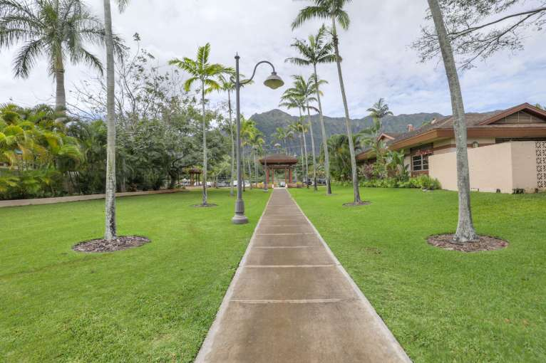 Hawaii_Grounds88