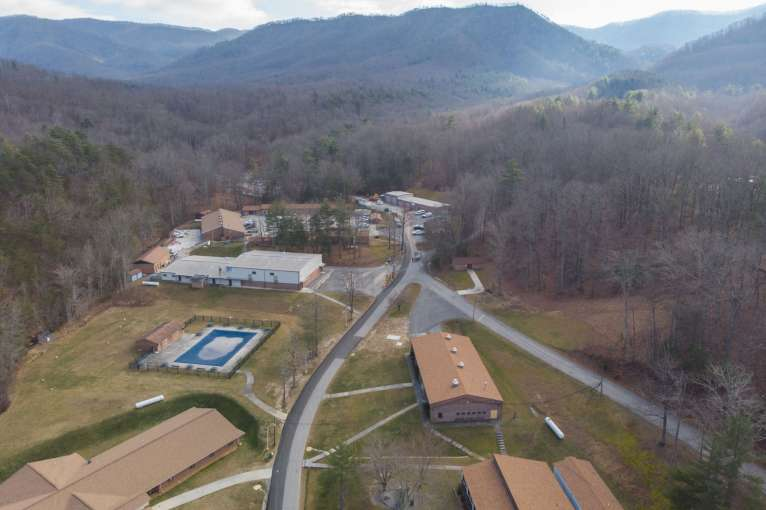 Jacobs_Creel_Aerial5