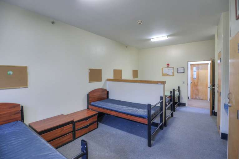 Johnson_Dorm21