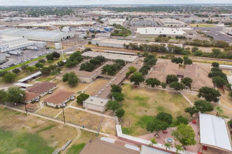 Laredo_Aerial4