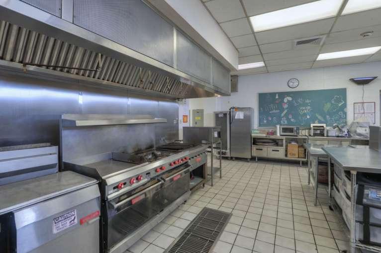 Laredo_Train_Culinary80