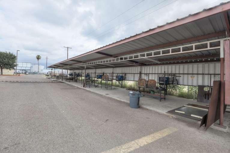 Laredo_Train_Welding59
