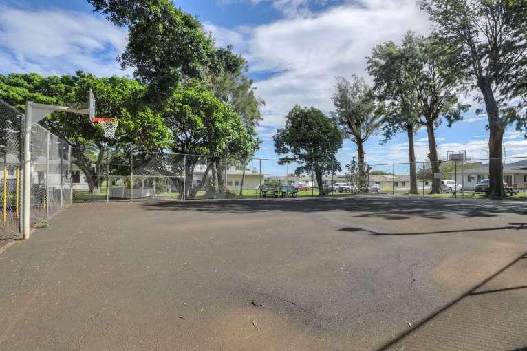 Maui_Grounds9