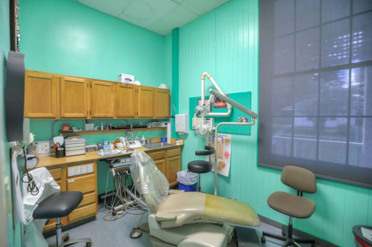 Maui_Medical50