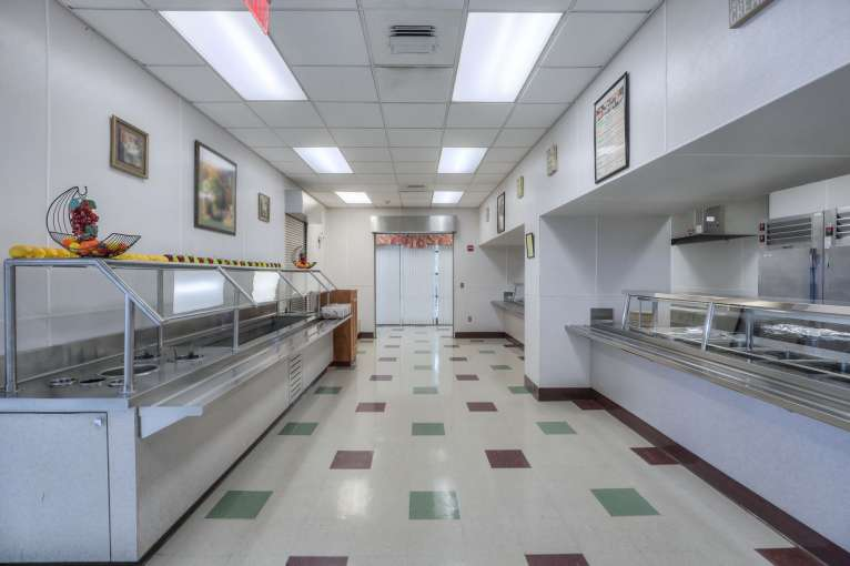 New_Orleans_Caf1