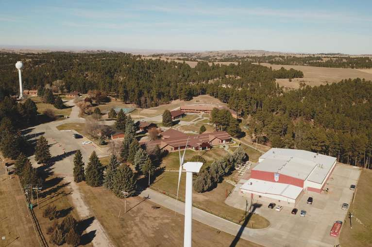 Pine_Ridge_Aerial1