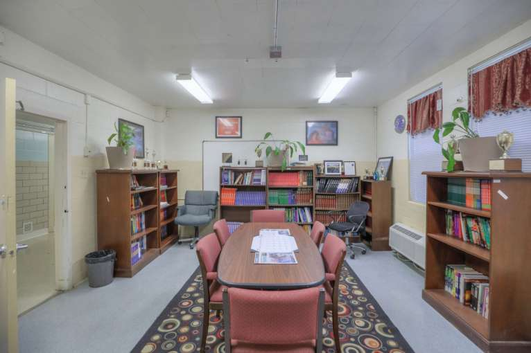 Potomac_Library66