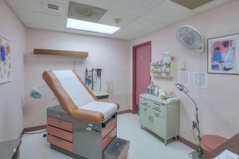 Potomac_Medical109