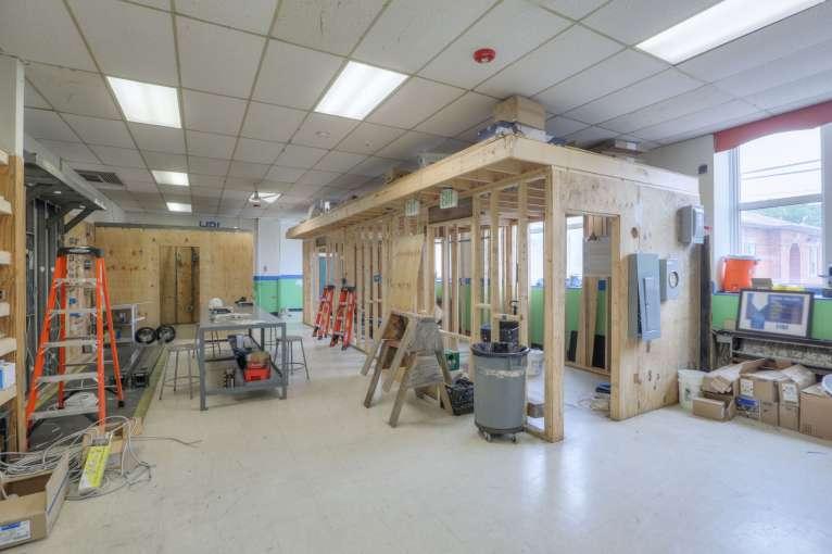 Potomac_Train_Construction75