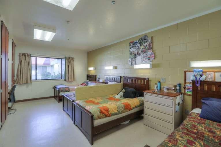 Sacramento_Dorm52