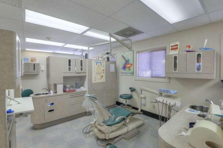 Sacramento_Medical13