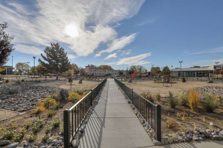 Sierra_Nevada_Grounds35