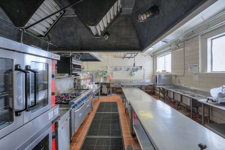Sierra_Nevada_Train_Culinary76