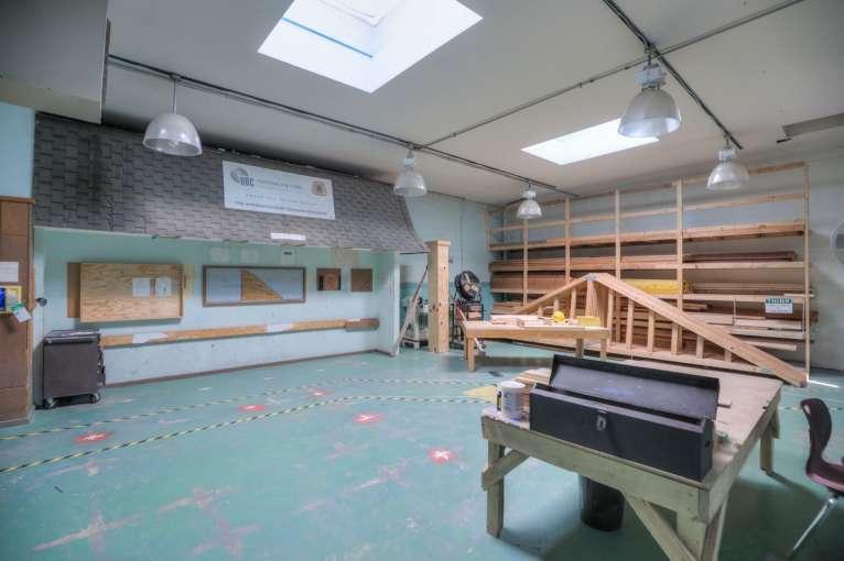 StLouis_Train_Construction73