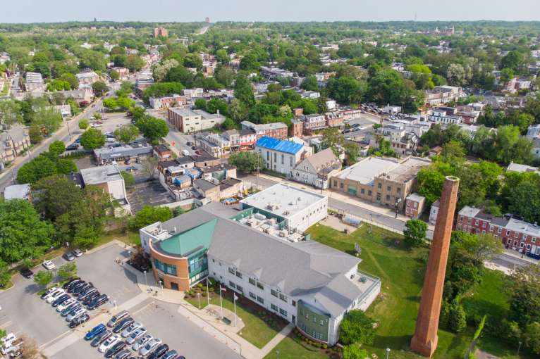 Wilmington_Aerial4