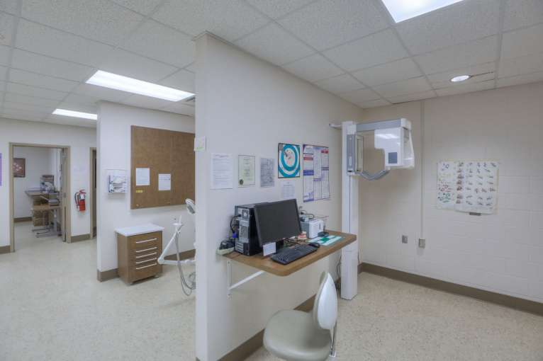 Charleston_Medical59