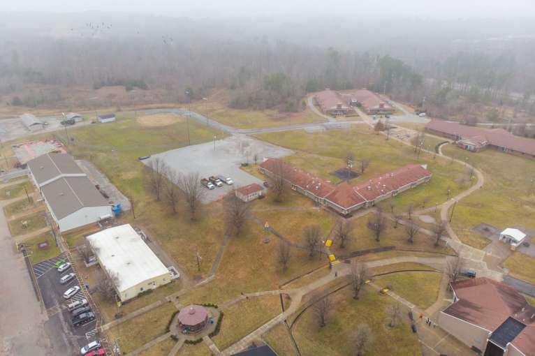 Muhlenberg_Aerial3.jpg