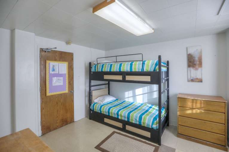 Old_Dominion_Dorm6