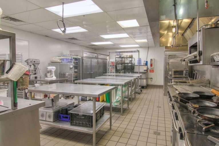 Weber_Basin_Train_Culinary37