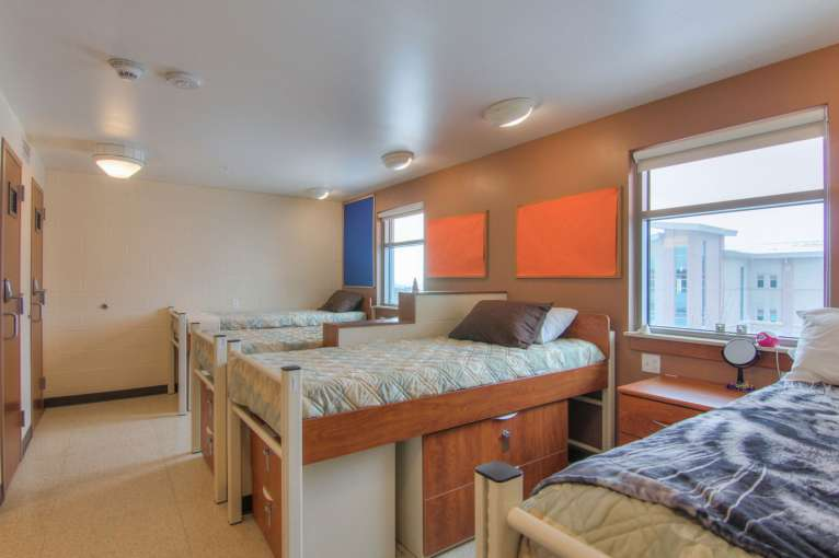 Wind_River_Dorm6