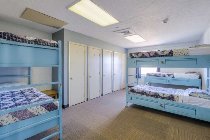 Great_Onyx_Dorm5