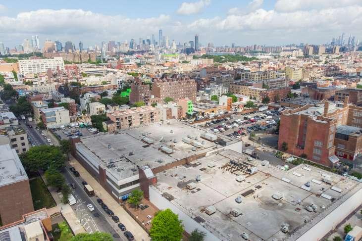 Brooklyn_Aerial3