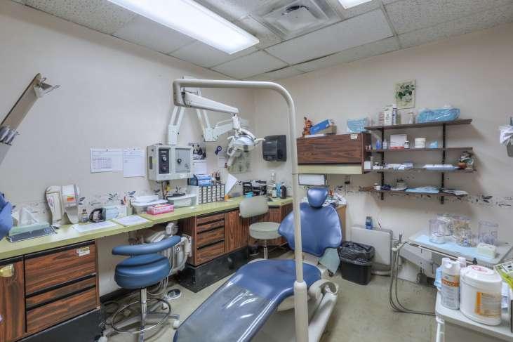 Brunswick_Medical88