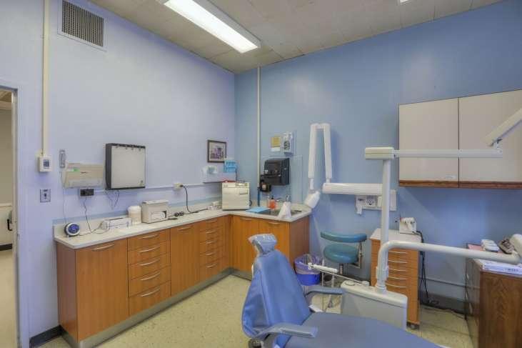 Glenmont_Medical40