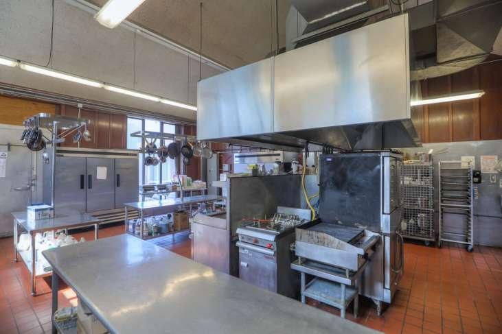 Glenmont_Train_Culinary35