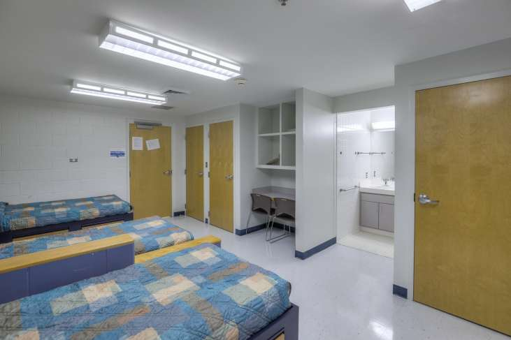 Gulfport_Dorm37