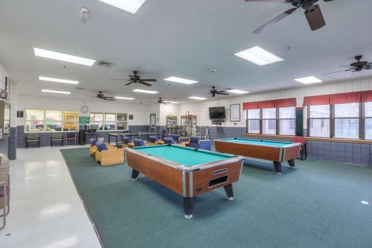 Gulfport_Rec13