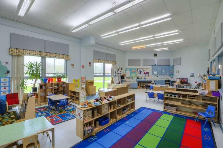 Hartford_Childcare73