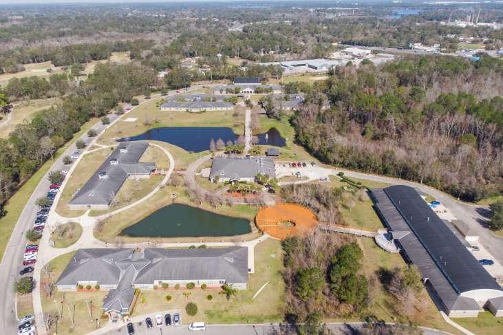 Jacksonville_Aerial4