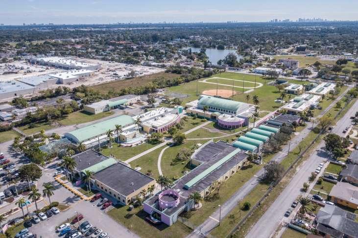 Miami_Aerial14