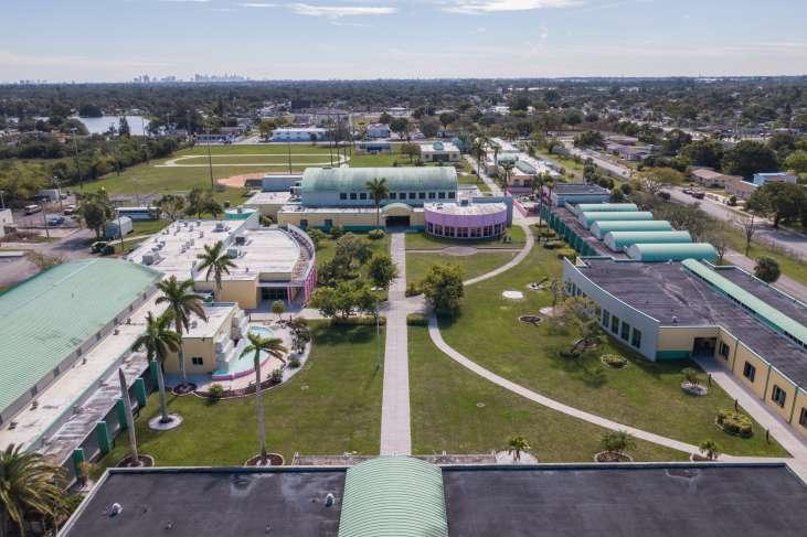 Miami_Aerial2