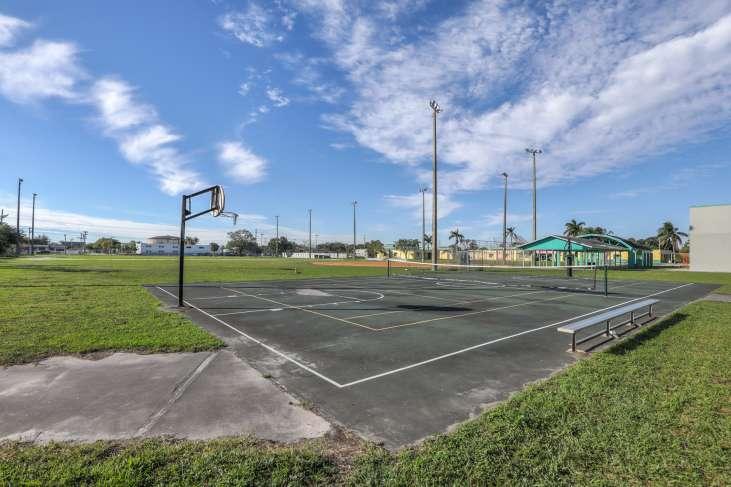 Miami_Rec2