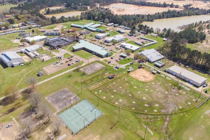 Mississippi_Aerial12