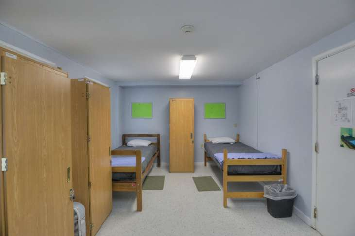 Northlands_Dorm36