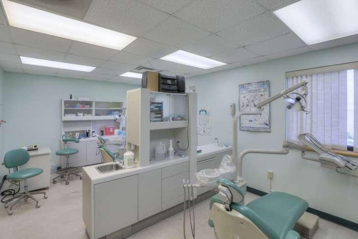 Atterbury_Medical32