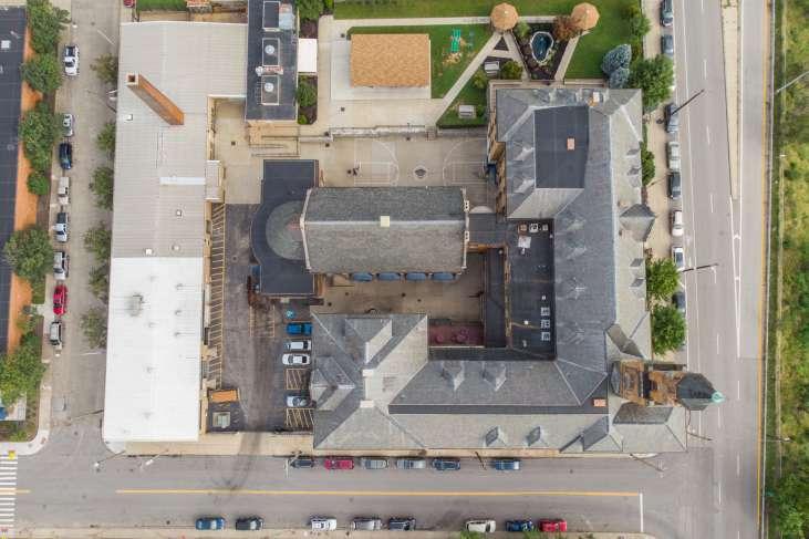 Cincinnati_Aerial6