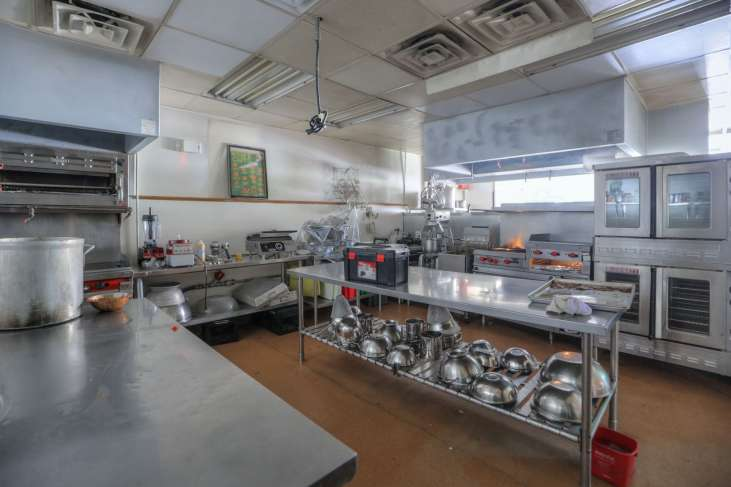 Excelsior_Springs_Train_Culinary31
